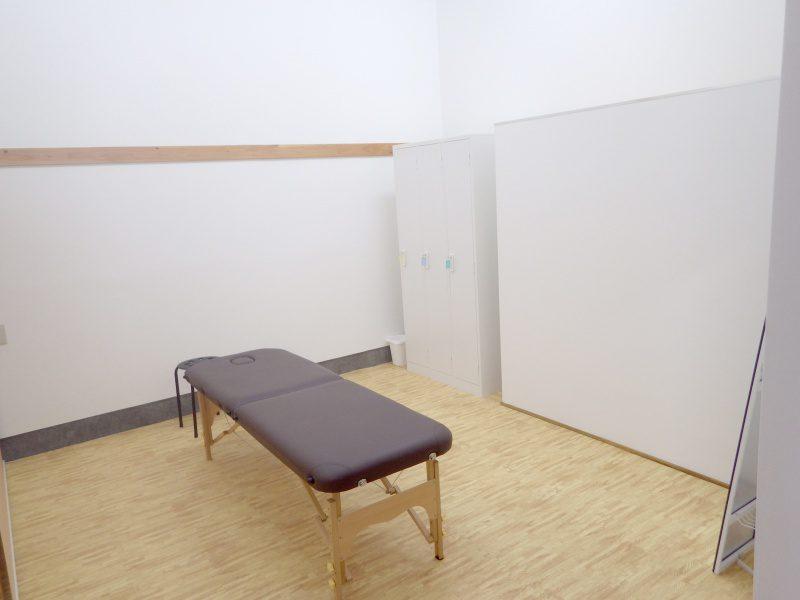 img_treatment-room